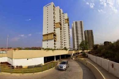 1180 sqft, 2 bhk Apartment in Builder Incor PBEL City Rajendra Nagar, Hyderabad at Rs. 54.5011 Lacs