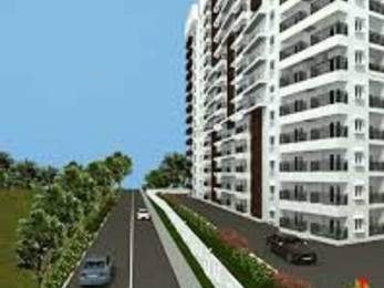 401 sqft, 1 bhk Apartment in Sowparnika Indraprastha Whitefield Hope Farm Junction, Bangalore at Rs. 13.6611 Lacs