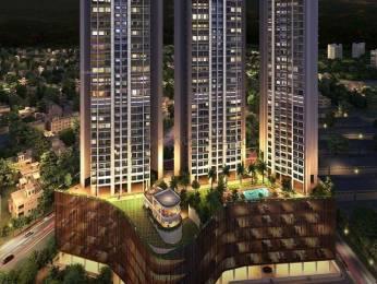 800 sqft, 2 bhk Apartment in Shapoorji Pallonji Mumbai Dreams Mulund West, Mumbai at Rs. 2.0000 Cr