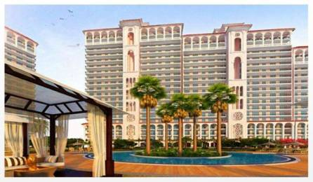 1897 sqft, 3 bhk Apartment in DLF The Skycourt Sector 86, Gurgaon at Rs. 1.3300 Cr