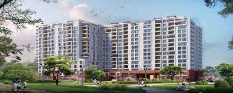 1130 sqft, 3 bhk Apartment in Godrej Solitaire at Godrej Nest Sector 150, Noida at Rs. 1.0601 Cr