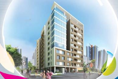 1454 sqft, 3 bhk Apartment in Rajat Boulevard Tangra, Kolkata at Rs. 70.0052 Lacs