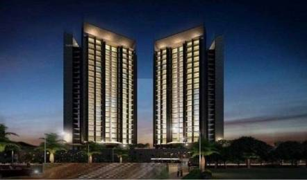 414 sqft, 1 bhk Apartment in Kanakia Zenworld Phase I Kanjurmarg, Mumbai at Rs. 99.0052 Lacs