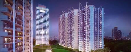 1478 sqft, 2 bhk Apartment in Builder M3M Sierra Sohna Road, Gurgaon at Rs. 96.0552 Lacs