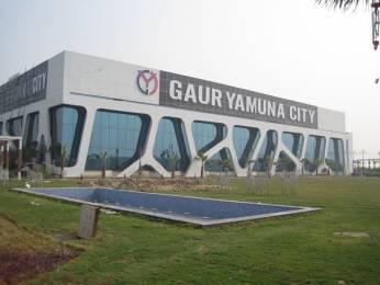 700 sqft, Plot in Gaursons 2nd Park View Sector 19 Yamuna Expressway, Noida at Rs. 28.0006 Lacs