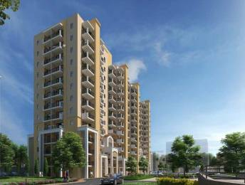 2000 sqft, 3 bhk Apartment in Emaar Palm Premier Sector 77, Gurgaon at Rs. 99.0006 Lacs