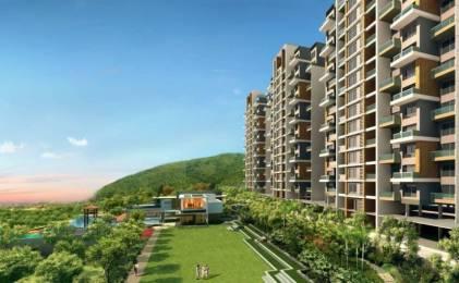 1938 sqft, 3 bhk Apartment in Godrej Eternity Kanakapura Road Beyond Nice Ring Road, Bangalore at Rs. 1.1300 Cr