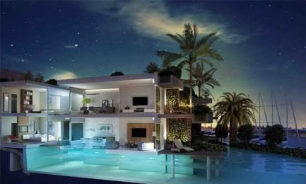 402 sqft, 1 bhk Apartment in Shapoorji Pallonji Mumbai Dreams Mulund West, Mumbai at Rs. 92.0003 Lacs