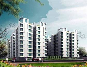 1048 sqft, 2 bhk Apartment in Builder Shivom Utopia Madurdaha, Kolkata at Rs. 65.0003 Lacs