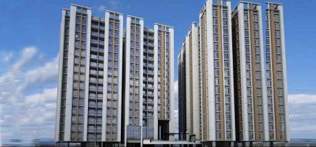 765 sqft, 2 bhk Apartment in Rajat Avante Joka, Kolkata at Rs. 26.0003 Lacs