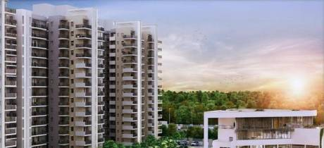 660 sqft, 2 bhk Apartment in VTP HiLife Wakad, Pune at Rs. 58.0003 Lacs