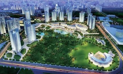 397 sqft, 1 bhk Apartment in Kolte Patil Life Republic Hinjewadi, Pune at Rs. 32.0010 Lacs