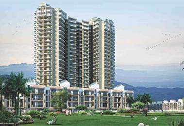 698 sqft, 2 bhk Apartment in Ashiana Mulberry Sector 2 Sohna, Gurgaon at Rs. 66.2500 Lacs