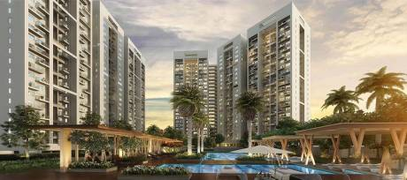 464 sqft, 1 bhk Apartment in Builder Godrej Golf Link Suits Sector 27, Noida at Rs. 43.0000 Lacs