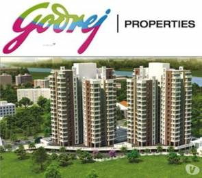 883 sqft, 2 bhk Apartment in Builder Godrej Golf Link Suits Sector 27, Noida at Rs. 92.0000 Lacs