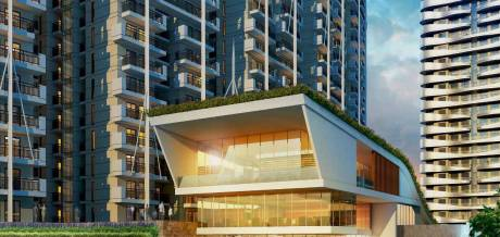 1200 sqft, 2 bhk Apartment in Builder m3m sierra Sector68 Gurgaon, Gurgaon at Rs. 75.5800 Lacs