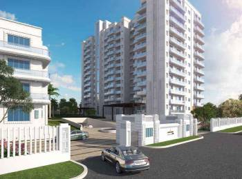 450 sqft, 1 bhk Apartment in Piramal Revanta Mulund West, Mumbai at Rs. 1.3600 Cr