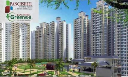 1820 sqft, 3 bhk Apartment in Builder Panchsheel Green II Noida Extn, Noida at Rs. 59.1500 Lacs