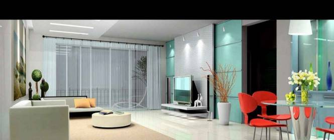 660 sqft, 2 bhk Apartment in Migsun Vilaasa ETA 2, Greater Noida at Rs. 14.1100 Lacs