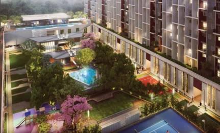 798 sqft, 2 bhk Apartment in Godrej Elements Hinjewadi, Pune at Rs. 72.0000 Lacs