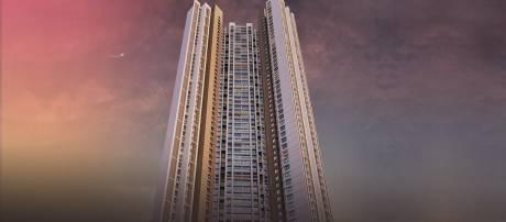 400 sqft, 1 bhk Apartment in Shapoorji Pallonji Mumbai Dreams Mulund West, Mumbai at Rs. 92.0000 Lacs