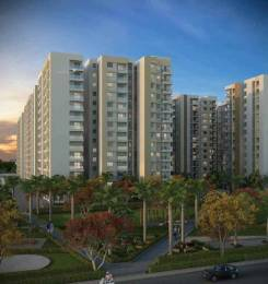 700 sqft, 2 bhk Apartment in Builder Shriram Codename DCH Hosur Main Road, Bangalore at Rs. 20.0000 Lacs