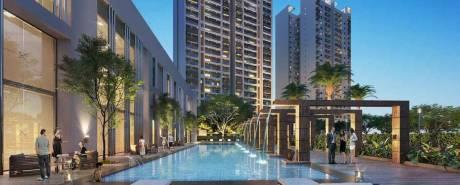 1400 sqft, 2 bhk Apartment in Builder Godrej 85 Sector 85, Gurgaon at Rs. 72.8000 Lacs