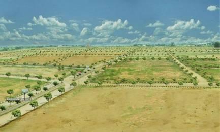 3200 sqft, Plot in Godrej Reserve Phase 1 Devanahalli, Bangalore at Rs. 1.0400 Cr