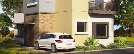 3855 sqft, 4 bhk Villa in Pride Green Meadows Villas Jigani, Bangalore at Rs. 1.9271 Cr