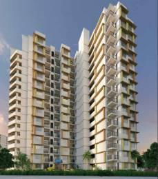527 sqft, 1 bhk Apartment in Pashmina Lagoon Residences Budigere Cross, Bangalore at Rs. 28.5000 Lacs