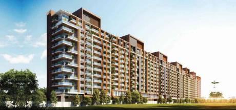 1200 sqft, 3 bhk Apartment in Adani Code Name Greens Mundhwa, Pune at Rs. 1.7500 Cr