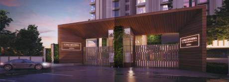 770 sqft, 2 bhk Apartment in Ekta Lake Riviera Powai, Mumbai at Rs. 1.7500 Cr