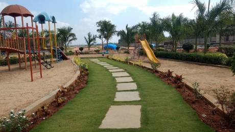 1500 sqft, Plot in Mahaveer Palatium Jigani, Bangalore at Rs. 26.2500 Lacs