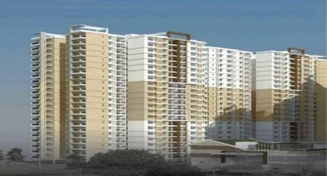 2437 sqft, 4 bhk Apartment in Brigade Buena Vista Budigere, Bangalore at Rs. 1.1900 Cr