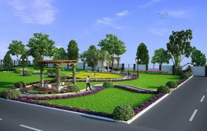 2826 sqft, 3 bhk Villa in Pride Green Meadows Villas Jigani, Bangalore at Rs. 1.4127 Cr