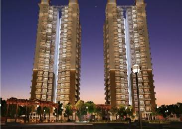 1145 sqft, 2 bhk Apartment in Emenox La Solara Sector 16 Noida Extension, Greater Noida at Rs. 36.6293 Lacs