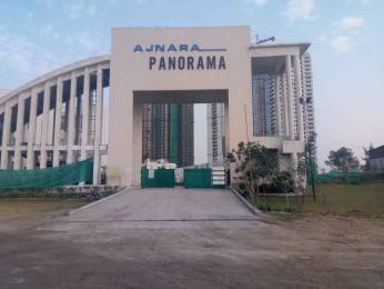 1295 sqft, 2 bhk Apartment in Ajnara Panorama Sector 25 Yamuna Express Way, Noida at Rs. 42.7300 Lacs