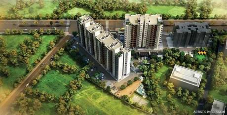 399 sqft, 1 bhk Apartment in Vilas Javdekar Yash One Phase I Pirangut, Pune at Rs. 23.0000 Lacs