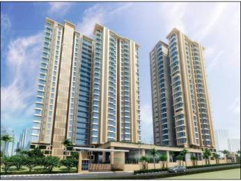 405 sqft, 1 bhk Apartment in Shapoorji Pallonji Joyville Virar Phase 1 Virar, Mumbai at Rs. 46.1302 Lacs