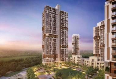 1715 sqft, 3 bhk Apartment in TATA Avenida New Town, Kolkata at Rs. 1.4000 Cr
