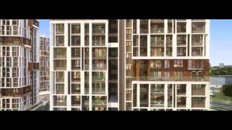 2138 sqft, 4 bhk Apartment in TATA Avenida New Town, Kolkata at Rs. 1.7500 Cr