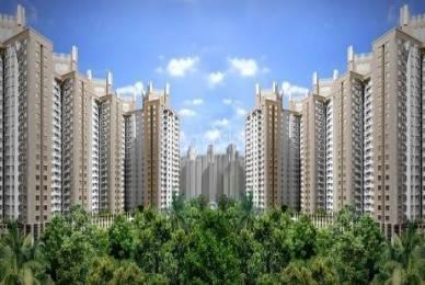 1225 sqft, 3 bhk Apartment in Shriram Shriram Greenfield Budigere, Bangalore at Rs. 62.8303 Lacs