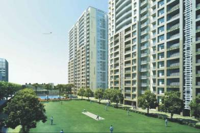 1911 sqft, 3 bhk Apartment in Paarth Aadyant Gomti Nagar Extension, Lucknow at Rs. 73.9600 Lacs