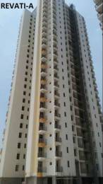 1765 sqft, 3 bhk Apartment in Paarth Aadyant Gomti Nagar Extension, Lucknow at Rs. 68.2967 Lacs
