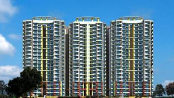 4 Bhk Luxury Apartment For In Noida Expressway Sector 150