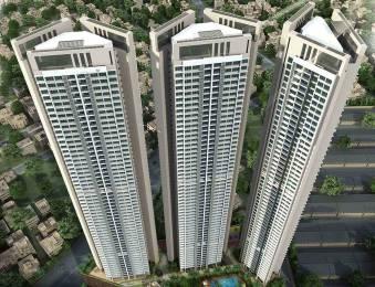 1330 sqft, 2 bhk Apartment in SD Corp Epsilon Kandivali East, Mumbai at Rs. 1.6293 Cr