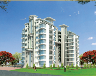 1939 sqft, 3 bhk Apartment in Builder Project Lucknow Road, Lucknow at Rs. 1.3000 Cr