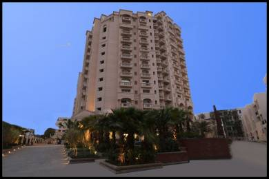 2140 sqft, 3 bhk Apartment in Builder Project Lucknow Faizabad Road, Lucknow at Rs. 1.9000 Cr