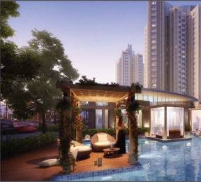 1830 sqft, 3 bhk Apartment in Builder Project Lucknow Road, Lucknow at Rs. 65.0000 Lacs
