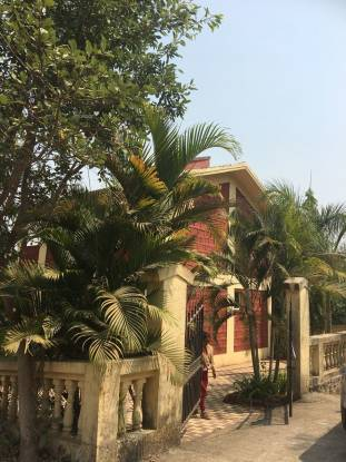 3900 sqft, 4 bhk Villa in Builder Audumber hills karjat Karjat, Mumbai at Rs. 70.0000 Lacs